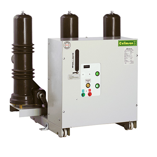 oil circuit breaker with Circuit Breakers on Engine Preheater likewise Substations 56064020 in addition Schneider Electric Unveils New  pact Arc Resistant Switchgear furthermore Jean Anne Rogers 16113 Kv Substation as well Package Substations.