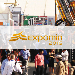 expomin